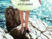 """Saraha: """"Avec temps patience, feuilles mûrier transforment robe soie."""""""