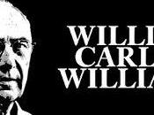 août 1878/William Carlos Williams, Paterson