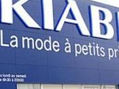 Kiabi ri(e): c'est rentrée, refait dictionnaire