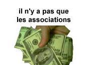Muret: nouveaux critères d'attribution subventions