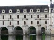 Chenonceau, château préféré