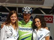 Tour d'Espagne 2009 -Basso chef file