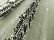 Août: Voie Balte Pacte Molotov–Ribbentrop