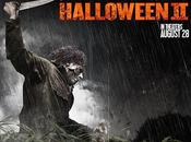 """Halloween unused trailer."