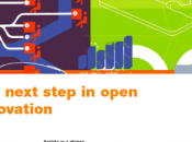 McKinsey l'Open-Innovation
