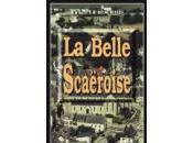 belle Scaëroise
