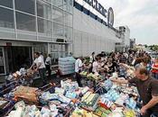 Stop marges Supermarchés