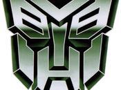 Transformers: lorsque fiction devient publicité
