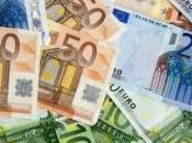 Lens: municipalité rallonge subvention Familia