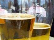 Santé Cancer: dangers bière quotidienne