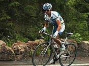 Tour d'Espagne 2009 sélection AG2R-La Mondiale