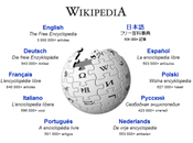 Wikipedia limite modifications d'articles personnes