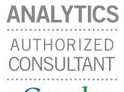 IC-Agency première société suisse certifiée Google Analytics