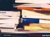 rentrée littéraire auteurs
