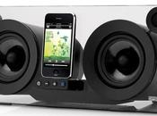 iHome Studio Series