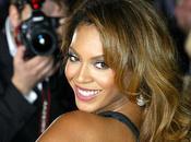 Beyonce Femme l'Année