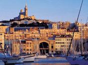 Port Marseille: trafic marchandises vers l'Algérie forte chute