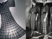 Madeleine Vionnet: musée Arts décoratifs tire révérence artiste mode
