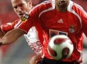 Glorieux Benfica: dernières infos