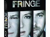 FRINGE Blu-ray octobre!