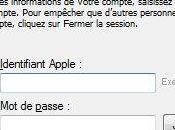 Créer compte iTunes sans carte bleue tuto
