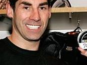 Schneider signe avec Canucks