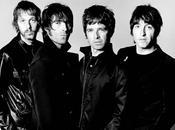 revoir Oasis