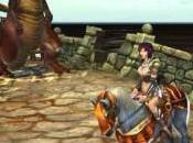 King's Bounty Armored Princess screenshots vidéo