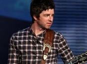 Oasis Noel Gallagher quitte groupe
