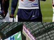Miettes Samedi: Brandon Marshall suspendu, nouvelles grosse Cowboys plus...
