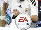 Ligue nouveau Benzema