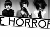 "HORRORS ""Shoekraut"", quand rock saigne."