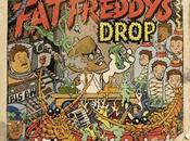 Freddy's Drop, retour