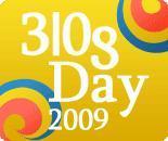Blog 2009!