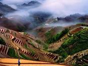 Tour monde Ramadan, étape Chine