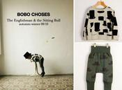 bobo choses great clothing line kids