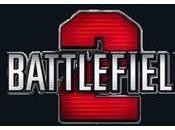 Battlefield patché 1,93 fichier