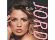 Emmener Katie Price l'hôtel... l'oublier