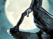 Kate Beckinsale partante pour Underworld mais nouvelle trilogie