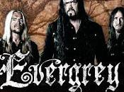 EVERGREY Suggestion Musicale