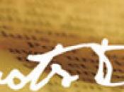 Huitième édition Fête livre Besançon