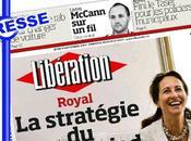 Libération lance nouvelle formule