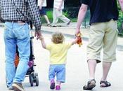 Gay-parent.com site mise relation lesbiennes gays pour coparentalité