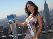 Photos Miss Univers avec miss