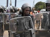 Gabon, Françafrique s'inquiète