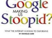 Internet modifie t'il comportements?