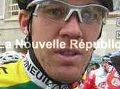 Trois courses Vineuil-Des enjeux multiples