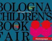 jour plus pour Salon livre enfants Bologne sinon rien...