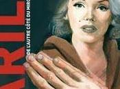 Bande annonce Marilyn, l'autre côté miroir Christian Metter