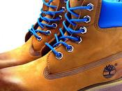 Colette Timberland Inch 235€ septembre